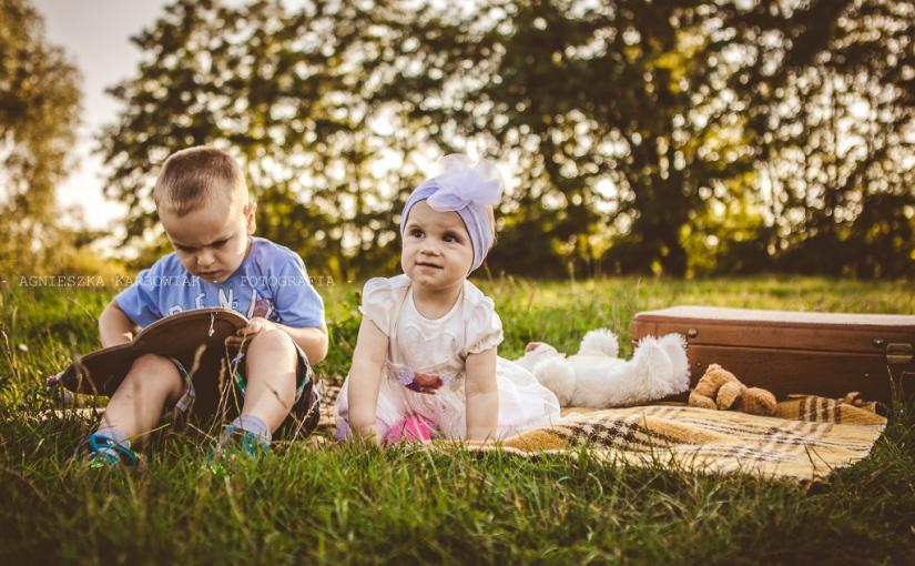 fotografia ślubna , okolicznościowa , sesja dziecięca , fotograf głogów , agnieszka karbowiak