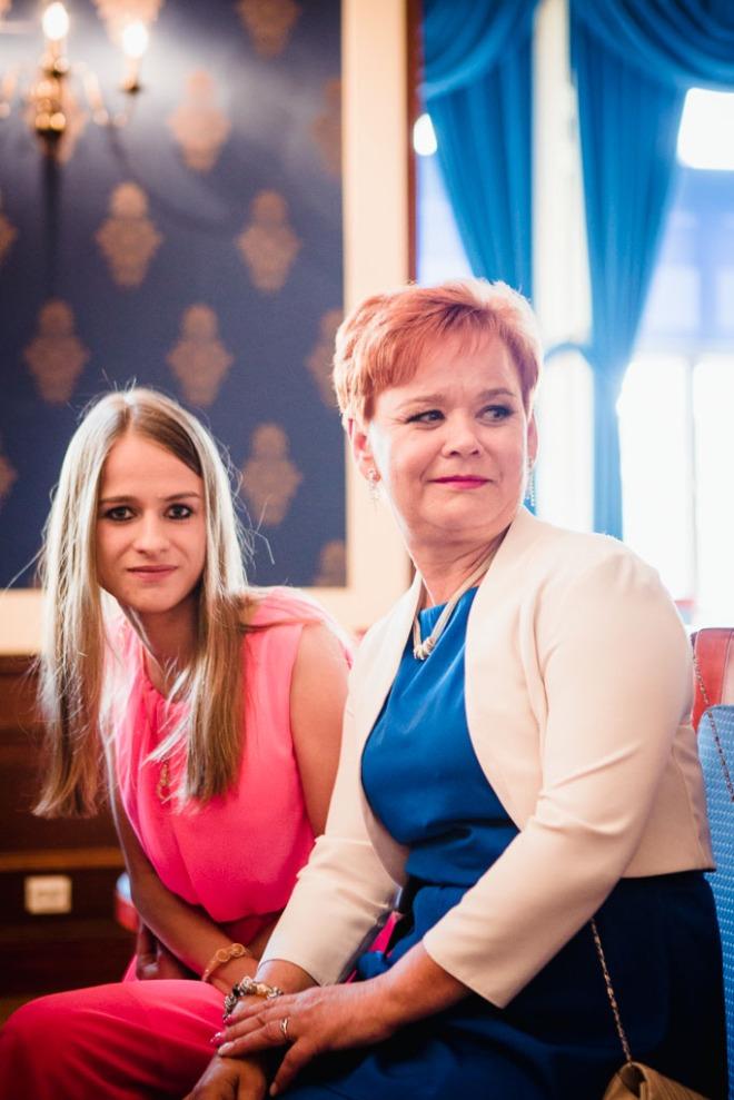 Agnieszka i Krystian-8