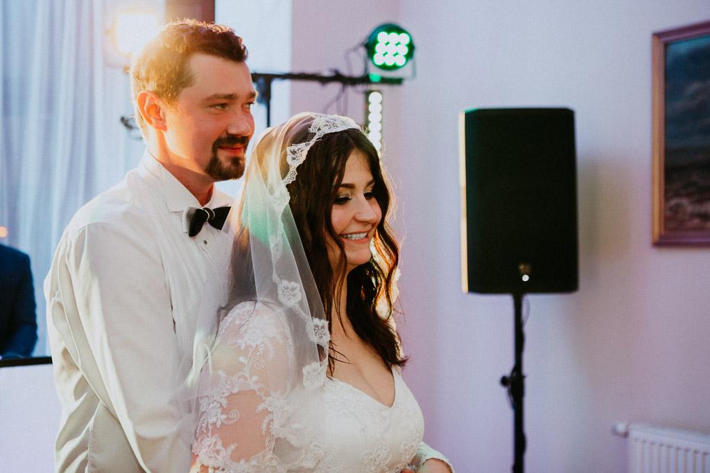 Karina i Michal-260