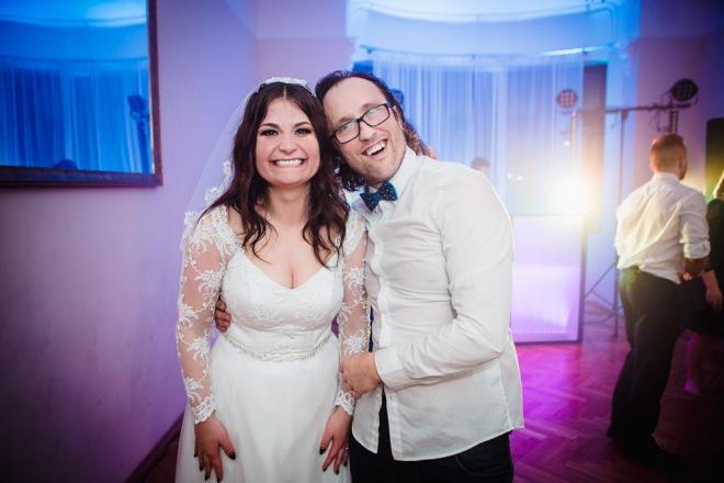 Karina i Michal-362